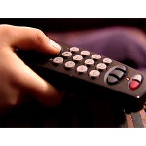 ¿Hay que bajar el volumen de la publicidad en televisión?