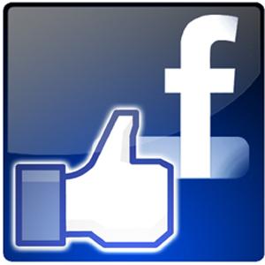 ¿Las marcas necesitan fans o amigos en Facebook?