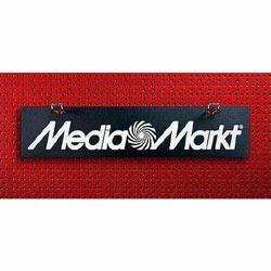 Media Markt, en apuros: detienen a su director en Alemania