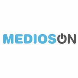FICOD 2011: MediosOn crea la primera red de contenidos premium para comercializar publicidad contextual