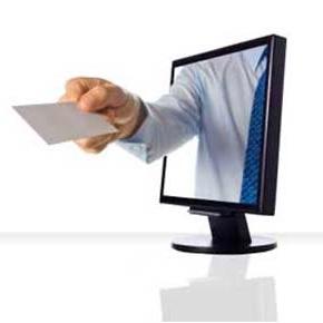 5 razones para recurrir al marketing directo en nuestra comunicación con los clientes