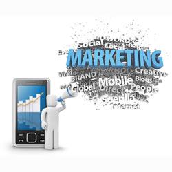 2012: ¿el año en el que el marketing móvil alcanzará la mayoría de edad?