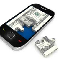 Los cupones para smartphones, en la avanzadilla del marketing directo