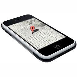 El marketing móvil y su viaje sin retorno a la geolocalización