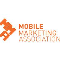 Jornada MMA Málaga: ¿Por qué ahora todos hablamos de marketing móvil?