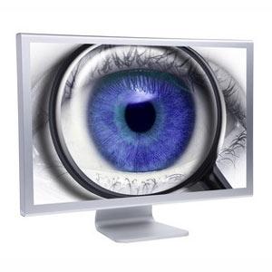 8 mitos sobre la monitorización online