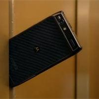Motorola desempolva el viejo Razr para hacerse un hueco en el mercado de los smartphones