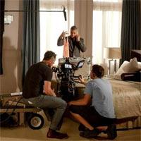 ¿Quién protagonizará el próximo anuncio de Nespresso junto a George Clooney?