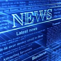 Las noticias de actualidad ya no se leen en los diarios sino en las redes sociales