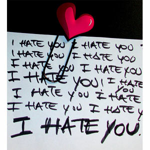 5 tipos de clientes que las agencias odian