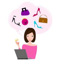 Uno de cada dos consumidores devuelve los artículos de moda comprados online
