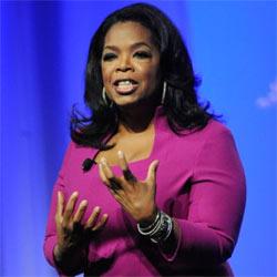 Oprah Winfrey prepara su regreso tras seis meses de