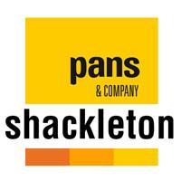 Shackleton Barcelona desarrollará la estrategia de marca de Pans & Company