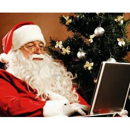 Estas navidades habrá más compradores y más dinero gastado en e-commerce