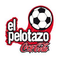 Coca-Cola lleva el `pelotazo del derby´ a las universidades madrileñas
