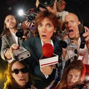 La cuarta parte de los periodistas españoles dice haber perdido su empleo en 2011