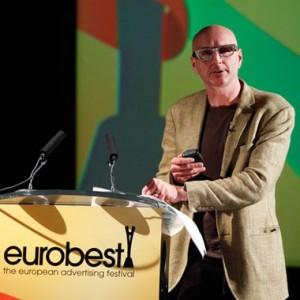 Eurobest 2011: