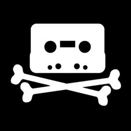 Google y Facebook se alían contra la ley de piratería online en EEUU