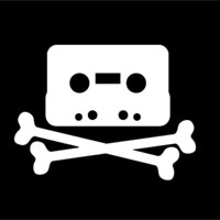 Una sentencia establece que las copias ilegales dan vida a la industria musical