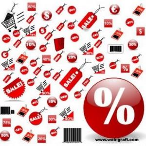 Los establecimientos basados en precio marcan el rumbo del sector Gran Consumo