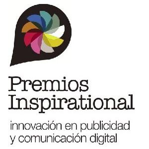 Ya se conocen las 34 campañas publicitarias que compiten por los Premios Inspirational 2011