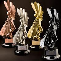 McCann se lleva un oro y un bonce y Leo Burnett otro bronce en los premios LIA