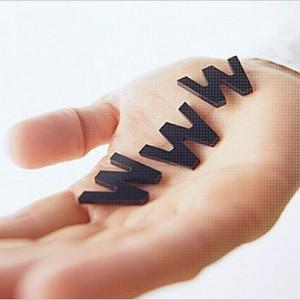La inversión en publicidad gráfica online alcanzó los 87,3 millones, según el IAB