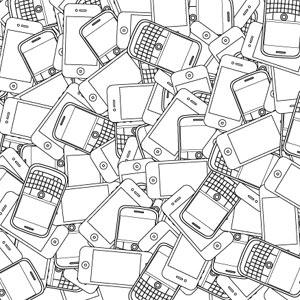 No hay quien pare a la publicidad móvil: la inversión se multiplicará por ocho en 2016