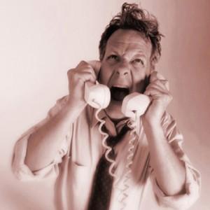 ¿Cómo responden las empresas a las quejas de sus clientes en la red?