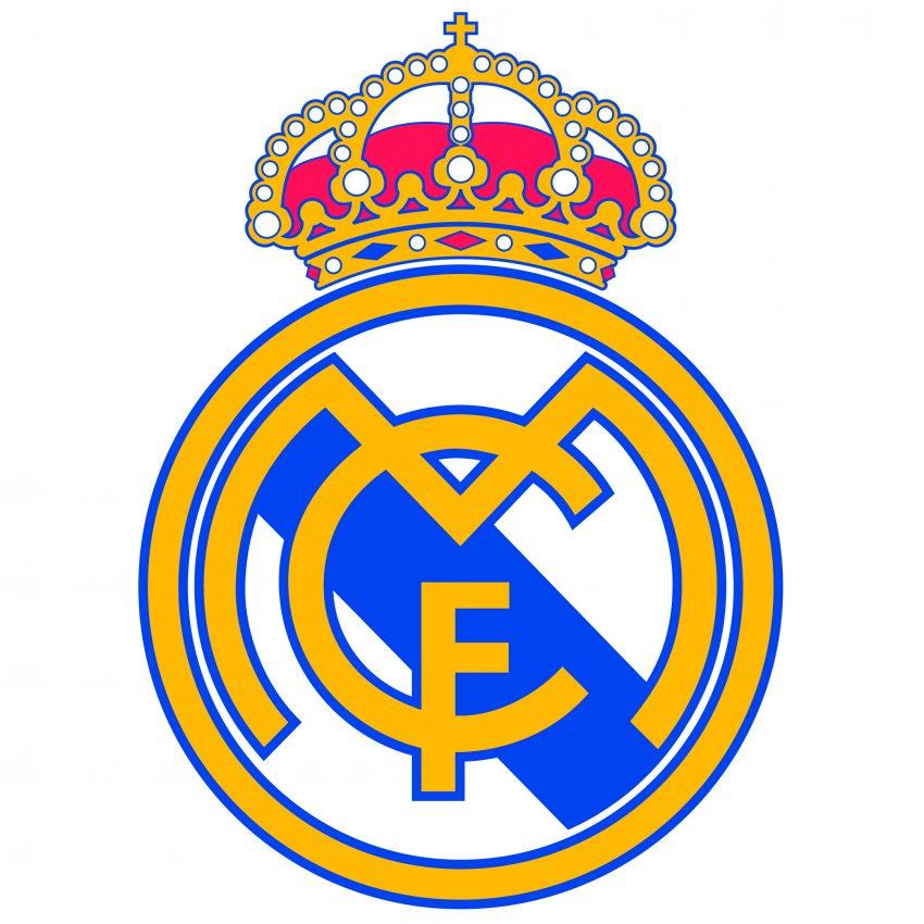 Real Madrid C.F, nuevo asociado de la MMA Spain