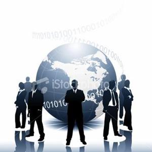El marketing online no entiende de empresas, sino de estrategias