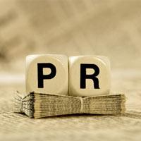 Las agencias de relaciones públicas son más optimistas que sus clientes