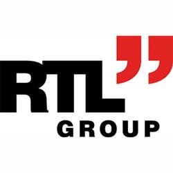 RTL Group continuó llenado sus arcas durante el tercer trimestre del año