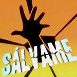 Actuable pide ahora que 'Sálvame' se retire del horario de protección para menores