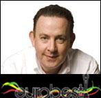 Eurobest 2011: ¿Cómo ganar con una estrategia de marketing global?