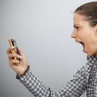 10 consejos para comenzar con buen pie en publicidad móvil