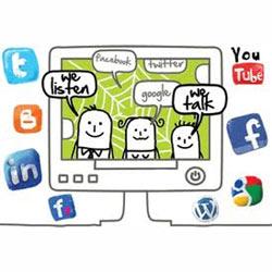 Las marcas censuran sus propias estrategias de social media marketing