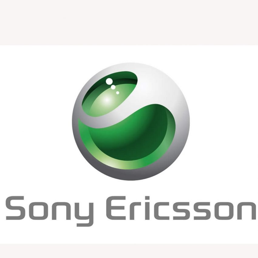 PHD consigue la cuenta global de medios de 147 millones de euros de Sony Ericsson