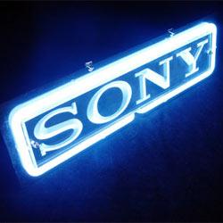 Un gigante en horas bajas: Sony prevé pérdidas de 1.150 millones de dólares para su actual ejercicio fiscal