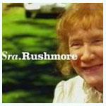 Sra. Rushmore triunfa en el Festival Inspirational 2011