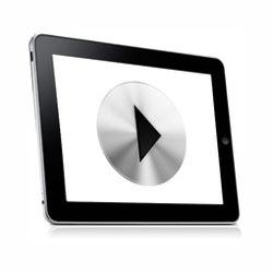 Los vídeos online