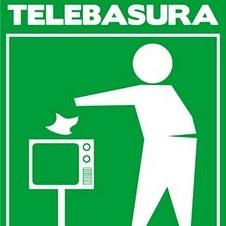 ¿Por qué vemos telebasura si otra TV es posible?