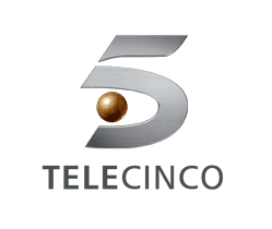 Telecinco comienza su