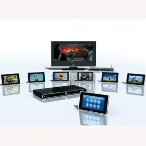 ¿Cómo van a afectar los dispositivos conectados al mercado publicitario de televisión?