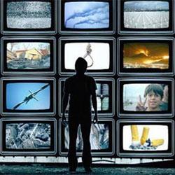 Mitos y realidades sociales de la televisión