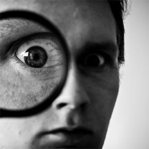 La transparencia en las inversiones será el mayor desafío de los anunciantes en 2012