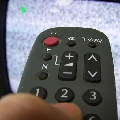 La teletienda sigue en buena forma: sus ingresos aventajan a los de la televisión de pago