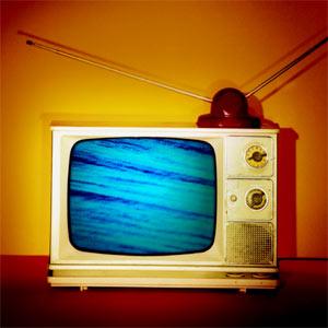 Las bambalinas del consumo televisivo