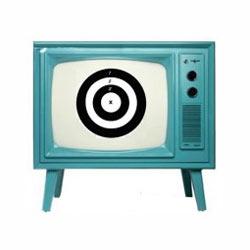En TV la creatividad es aliada de las marcas veteranas pero no tanto de las noveles