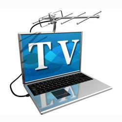 La televisión por internet, a las puertas de convertirse en